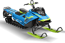 Filer's PowerSports - New & Used Powersports Vehicles, Sales